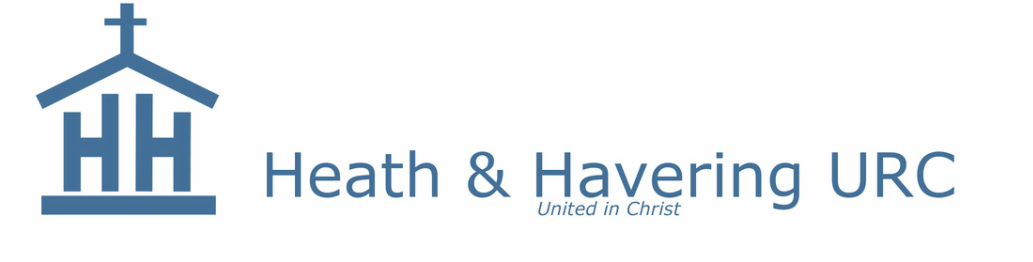 Heath and Havering URC